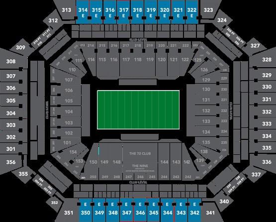 Package-5-seating-plan.jpg