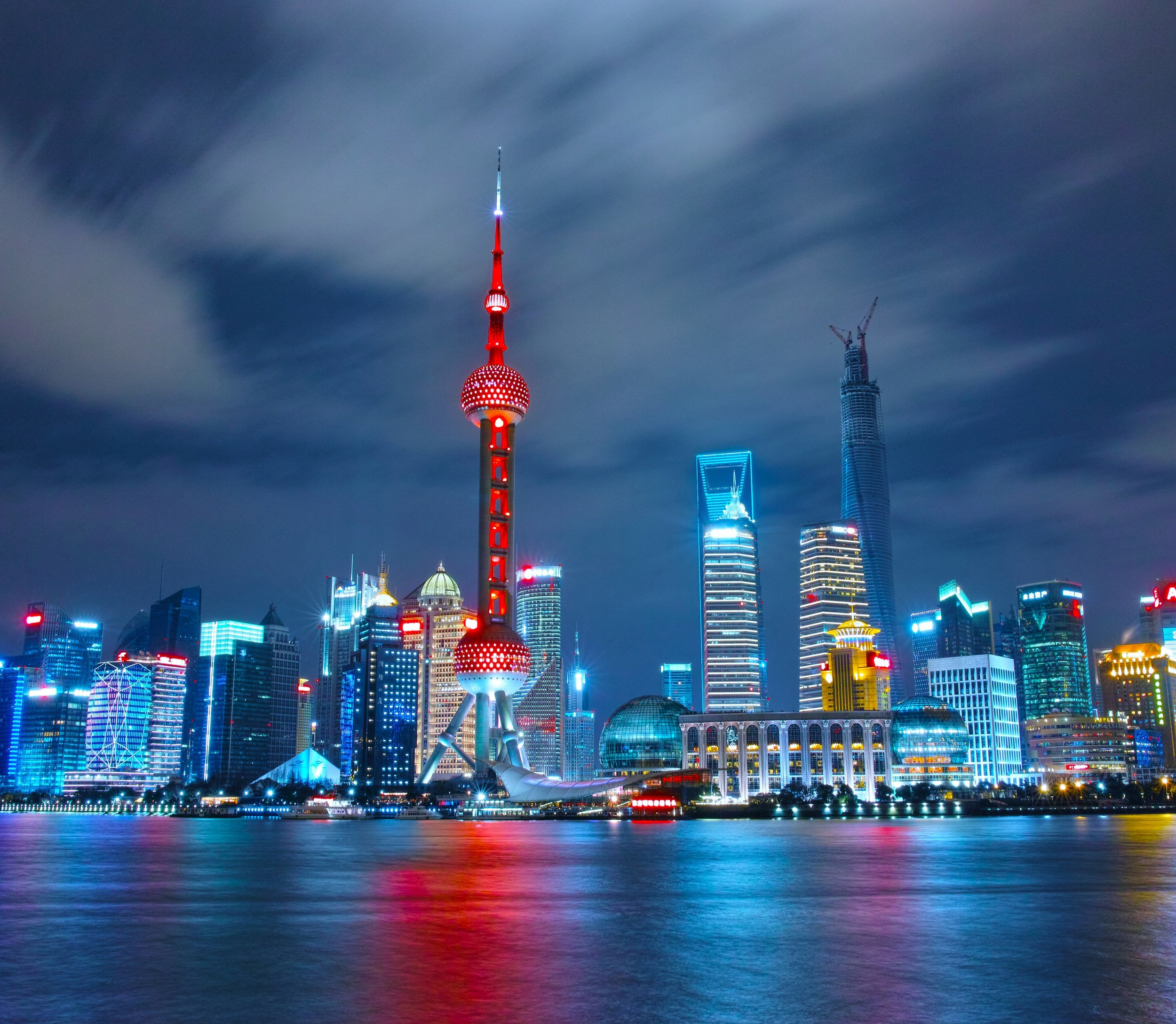 Shanghai-1-edit.jpg