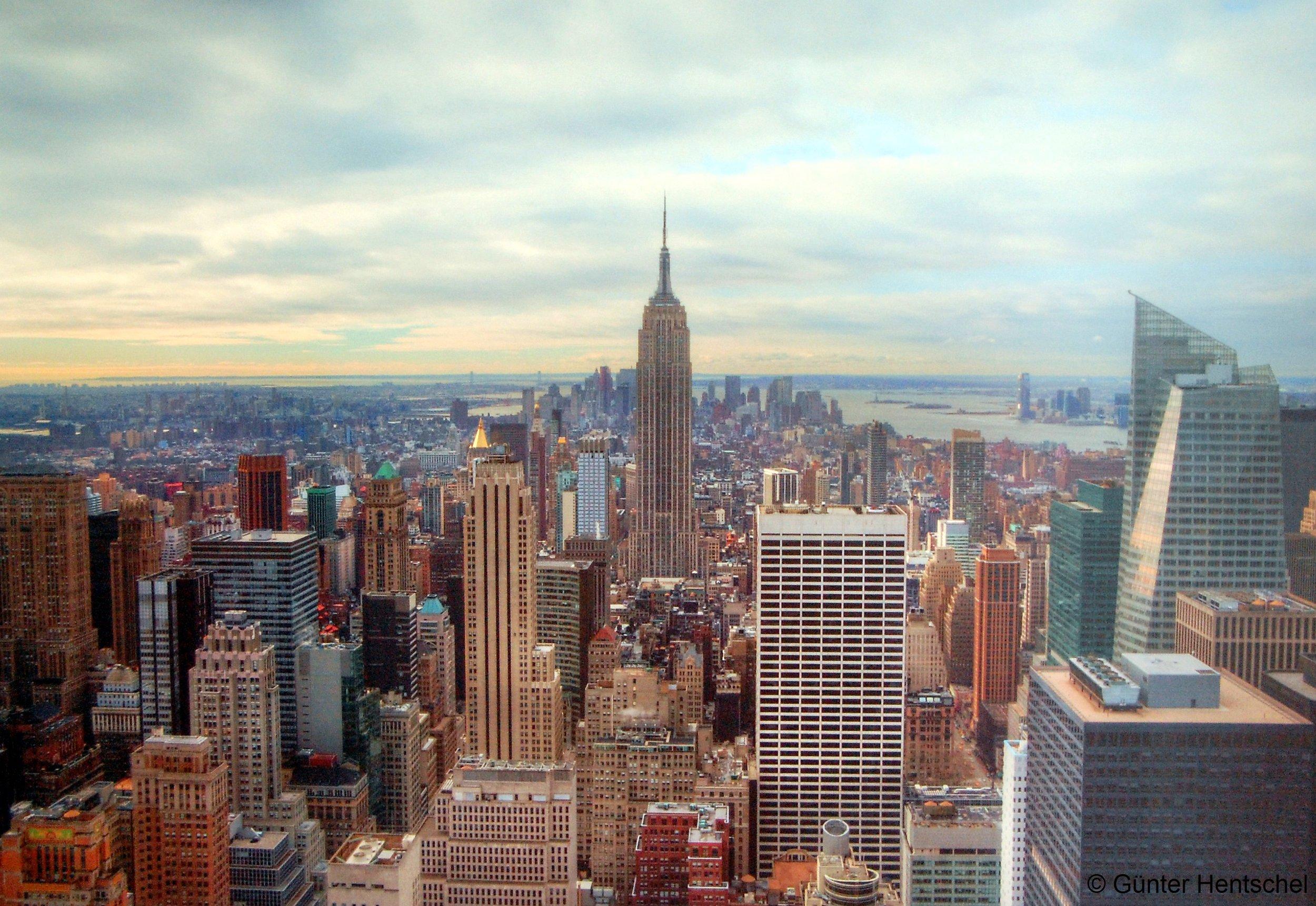 NYC-2-edit.jpg