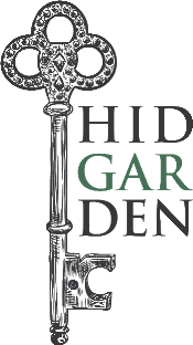 HG_Full_Logo-edit-small.png
