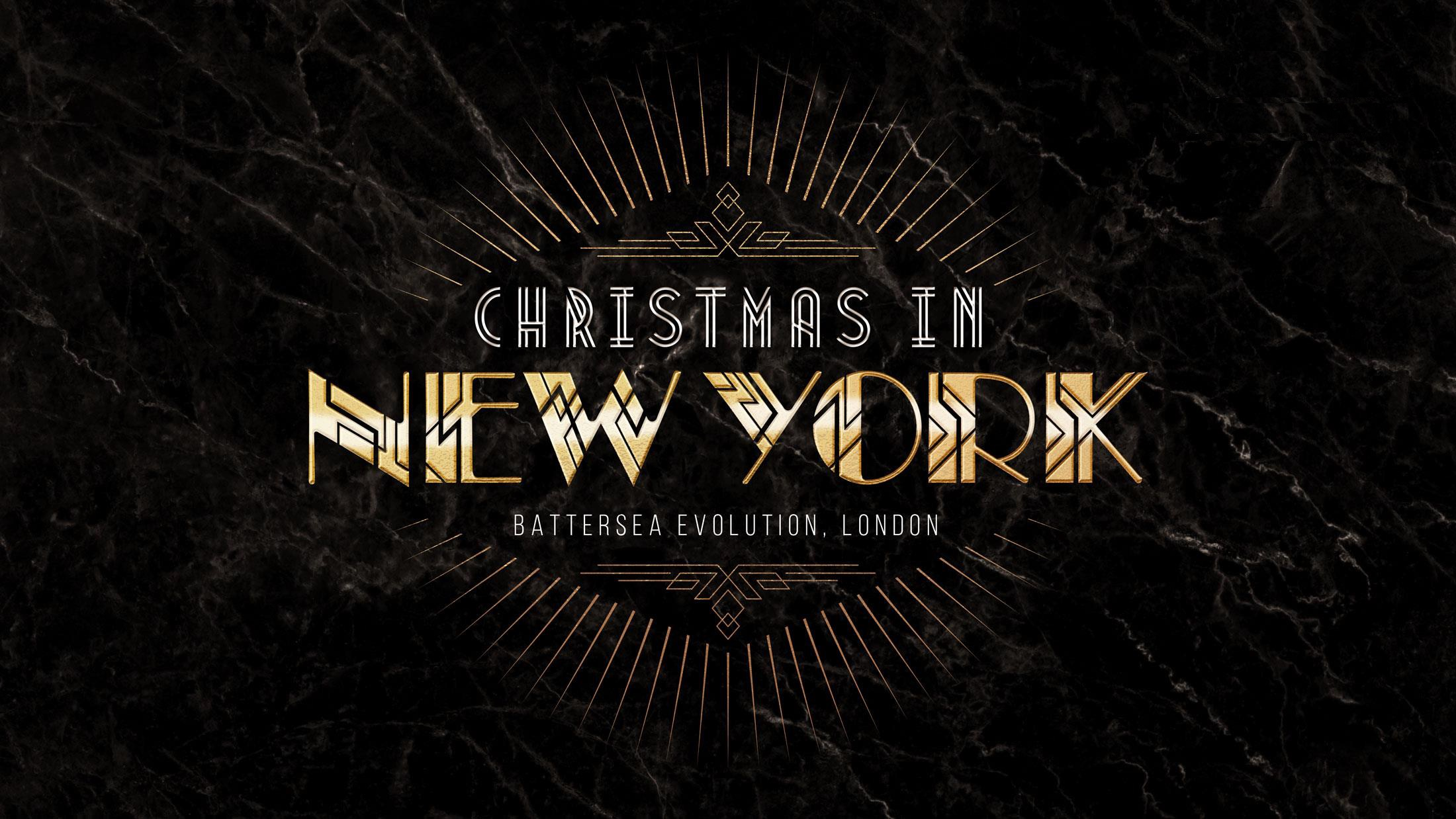 Christmas-Parties-NYC-2.jpg