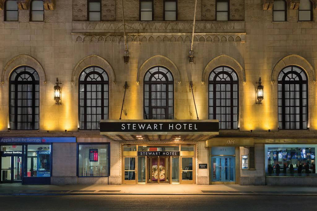 Stewart-Hotel-2.jpg