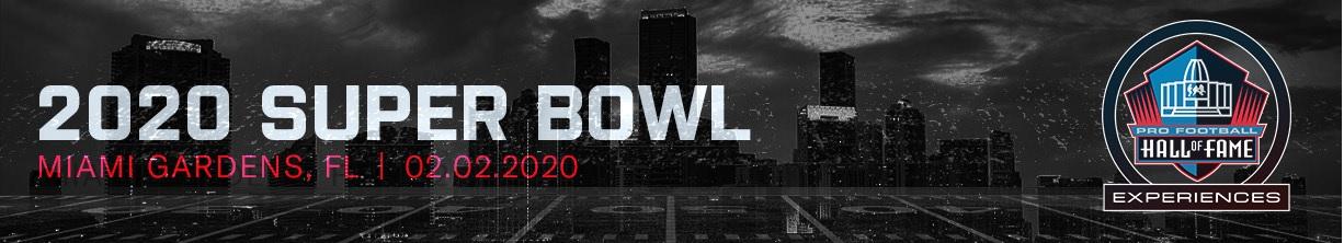 Super-Bowl-banner-2020.jpg