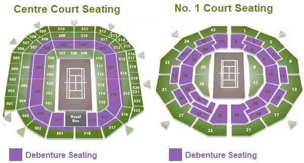 Wimbledon-Seating-Plans-2019-2.jpg