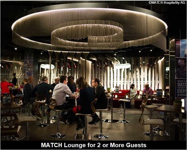 Match-Lounge-option-3-edit.jpg
