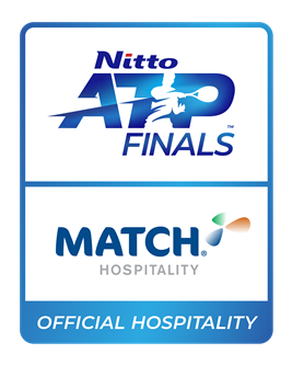 2019 NATPF_MATCH OfficialPartner_Stacked_RGB-small.png