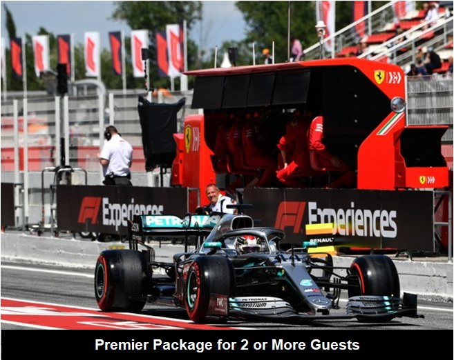 Dutch-GP-Premier-option.jpg