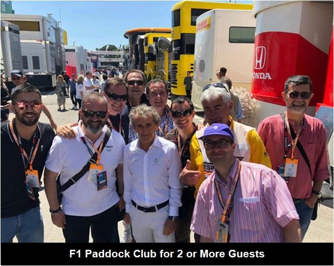 Dutch-GP-Paddock-option-2.jpg