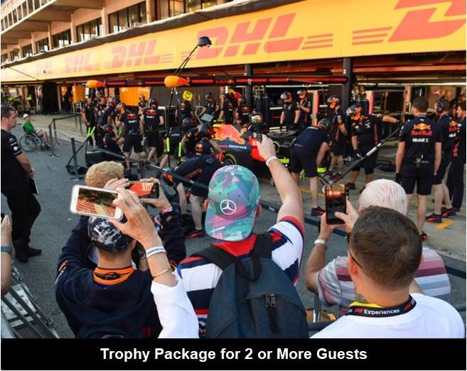 Dutch-GP-Trophy-option.jpg