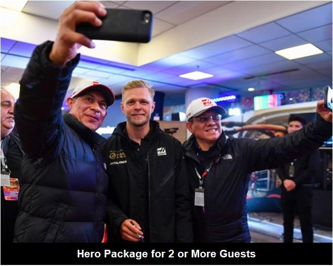 Dutch-GP-Hero-option.jpg
