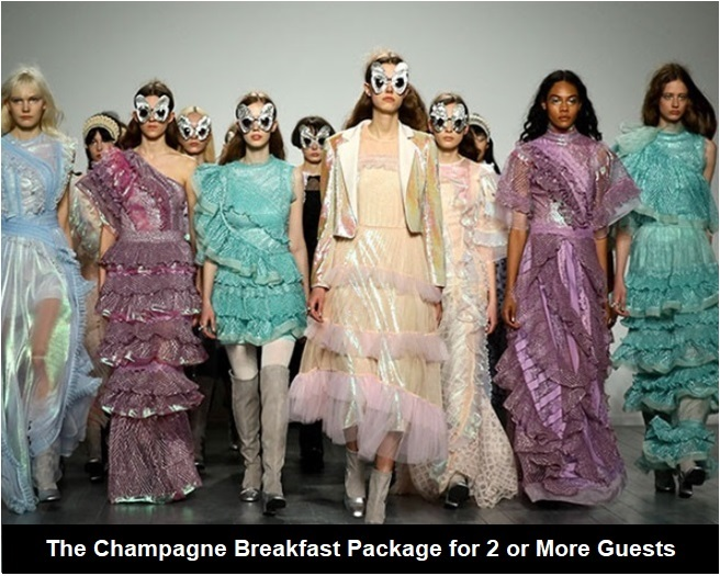 Fashion-Week-Sept-19-option-1-2.jpg