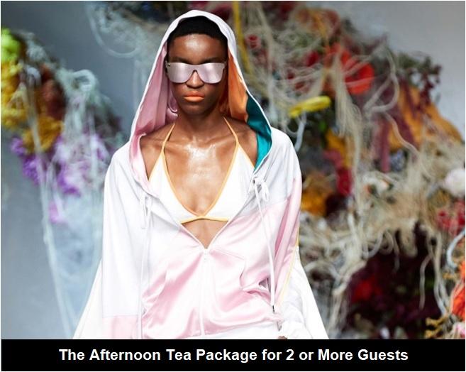 Fashion-Week-Sept-19-option-3.jpg