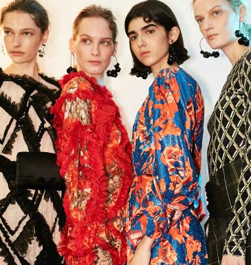 Fashion-Week-Sept-19-1.jpg