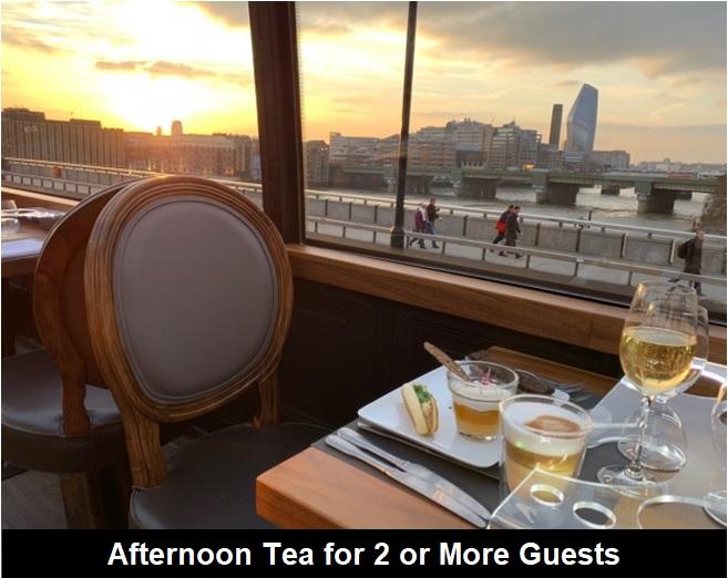 Afternoon-Tea-option-1.jpg