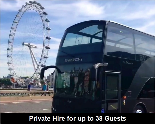 Private-hire-1.jpg