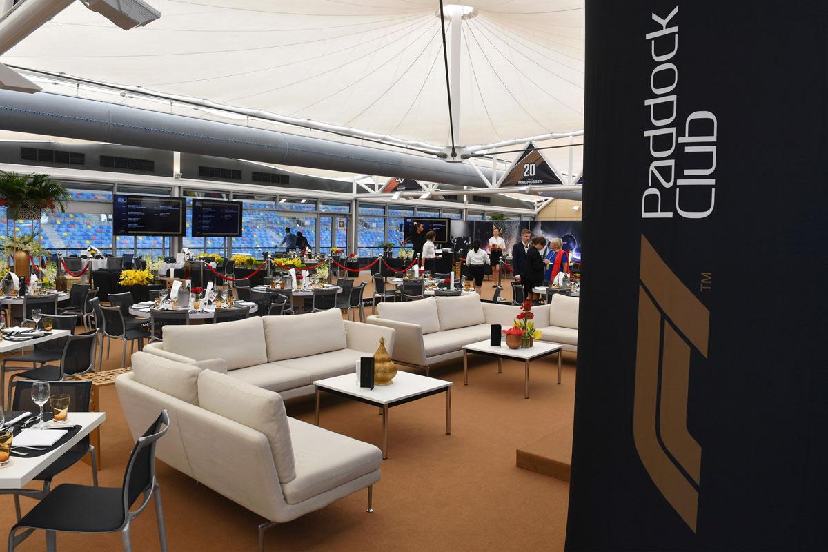 Dutch-GP-Paddock-4.jpg