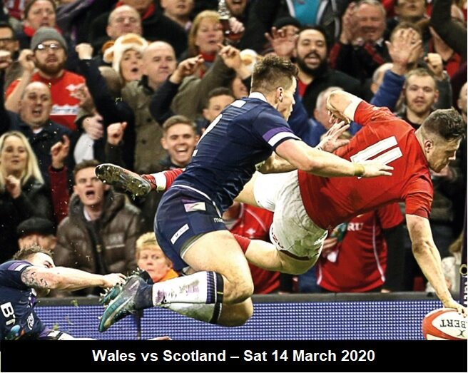 Wales-vs-Scot-thumb-2.jpg