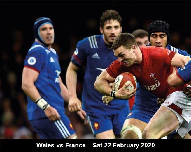 Wales-vs-Fra-thumb-2.jpg