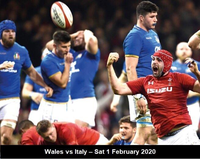 Wales-vs-Ita-thumb-2.jpg