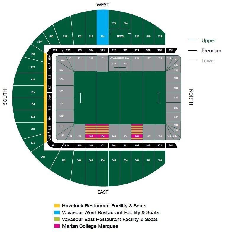 Aviva-Stadium-Map.jpg