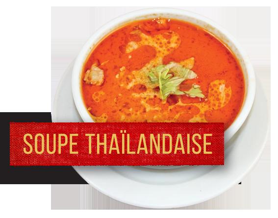 soupe_thailandaise.png