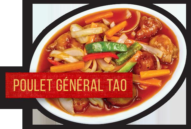 poulet_general_tao_restaurant_thailandais_levis.png