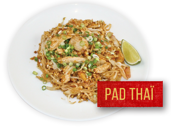 pad_thai_restaurant_thailandais_levis.png