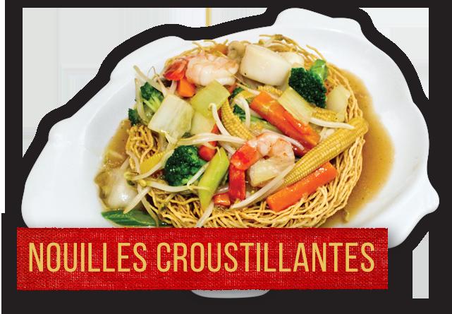 nouilles_croustillantes_restaurant_thailandais_levis.png