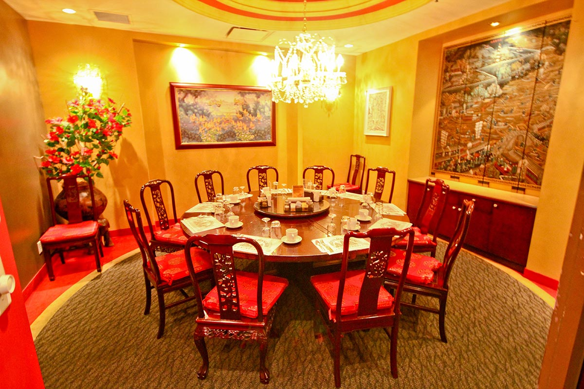 restaurant_levis_salon_prive_02_9653_p.jpg