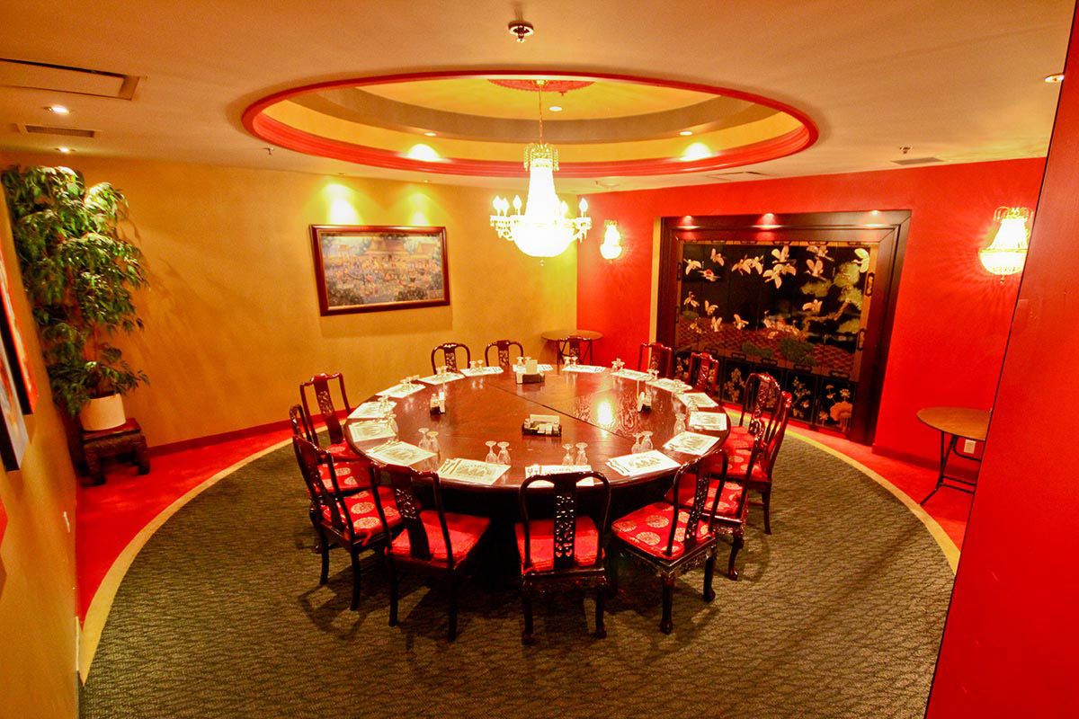 restaurant_levis_salon_prive_01_9649_p.jpg