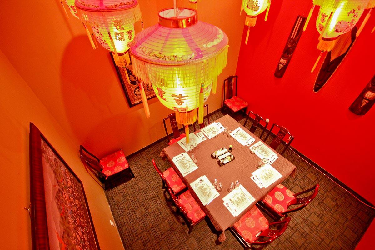 restaurant_levis_salon_prive_03_9663_p.jpg