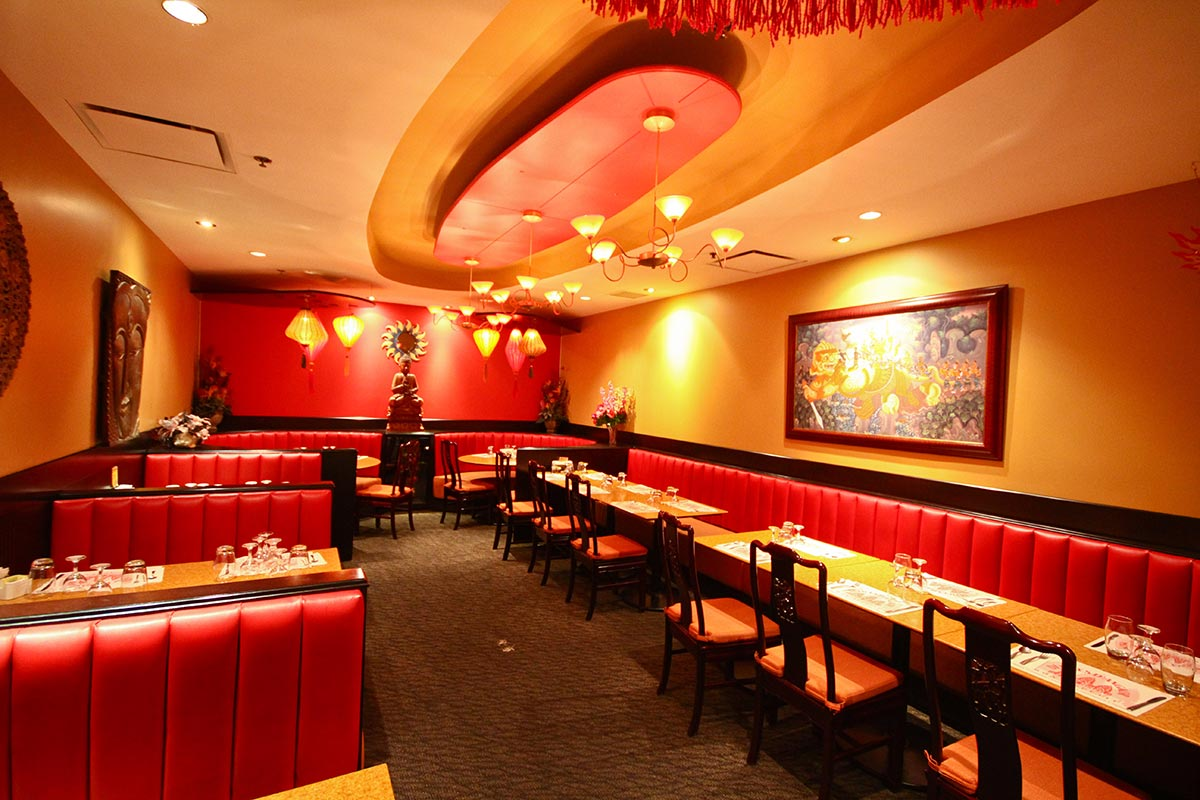 restaurant_levis_salon_prive_04_9638_p.jpg