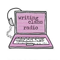 writing class.jpg