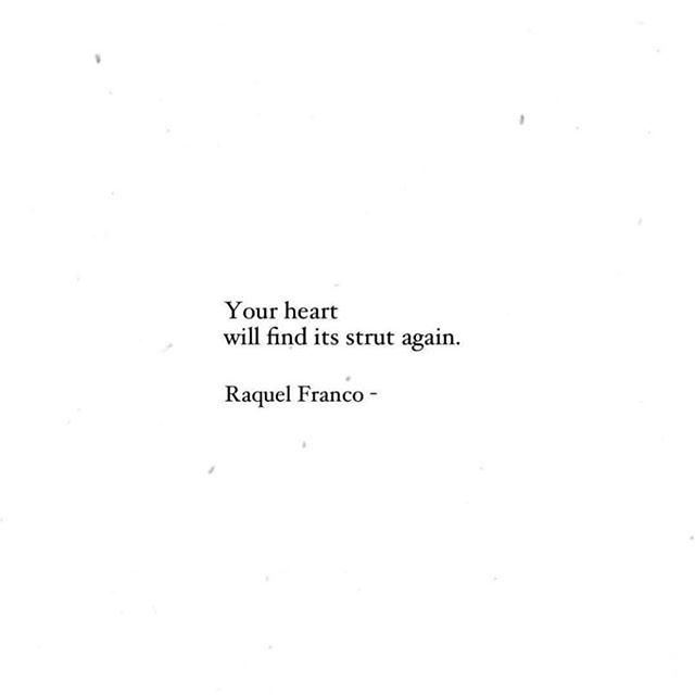 It will. 🙊