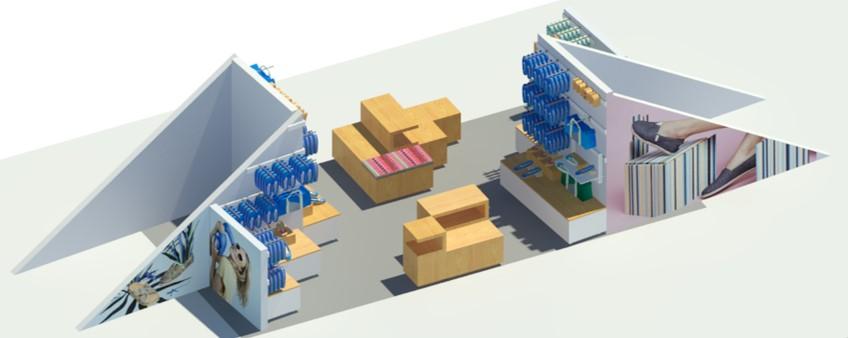 paez.retail.architecture05.jpg