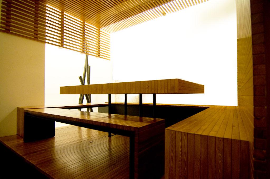 kibuka.hospitality.architecture.01.jpg