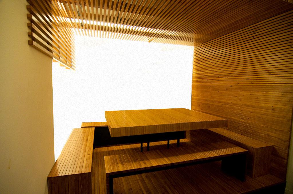 kibuka.hospitality.architecture.02.jpg
