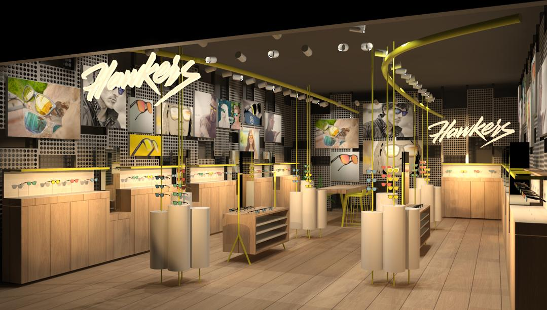 hawkers.retail.competition.architecture.01.jpg