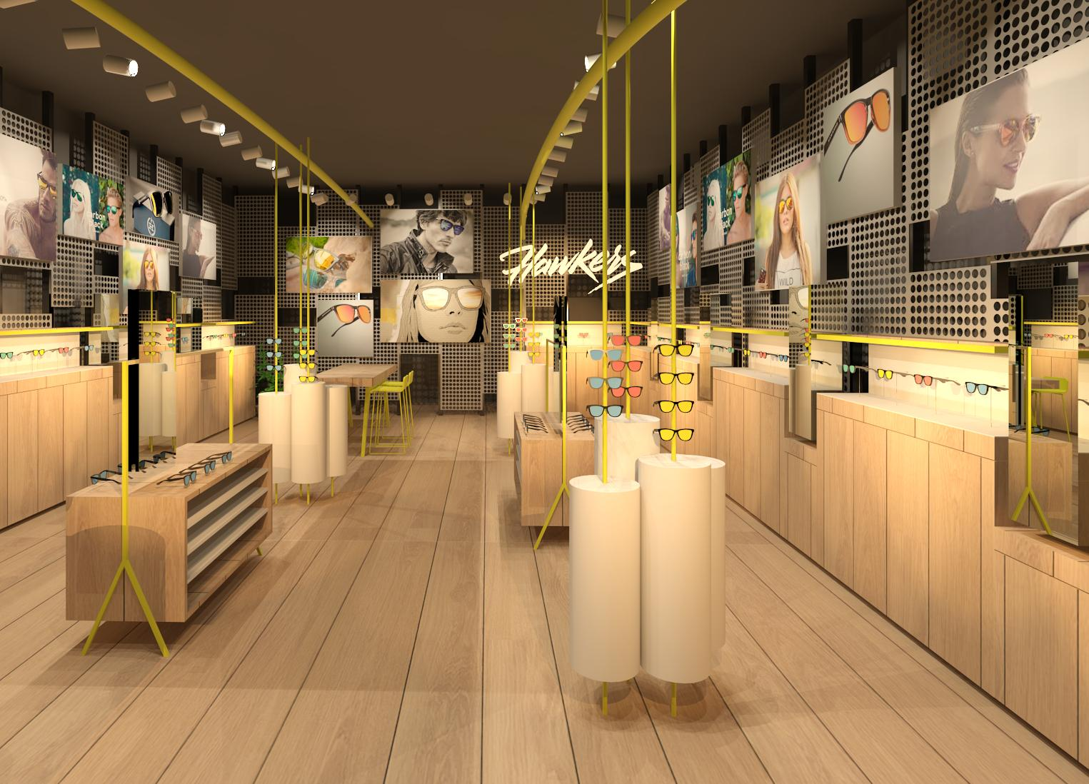 hawkers.retail.competition.architecture.02.jpg