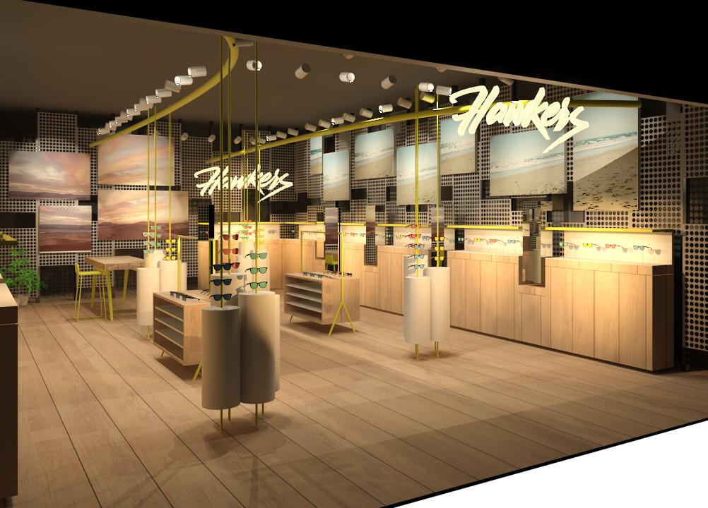 hawkers.retail.competition.architecture.03.jpg