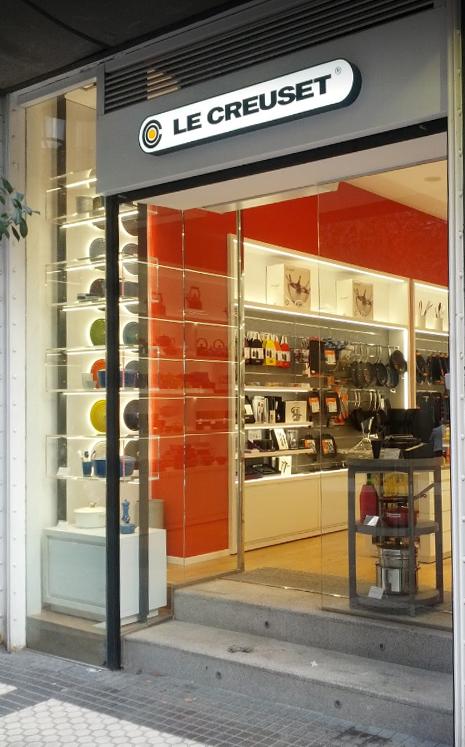Lecreuset.retail.architecture02.jpg