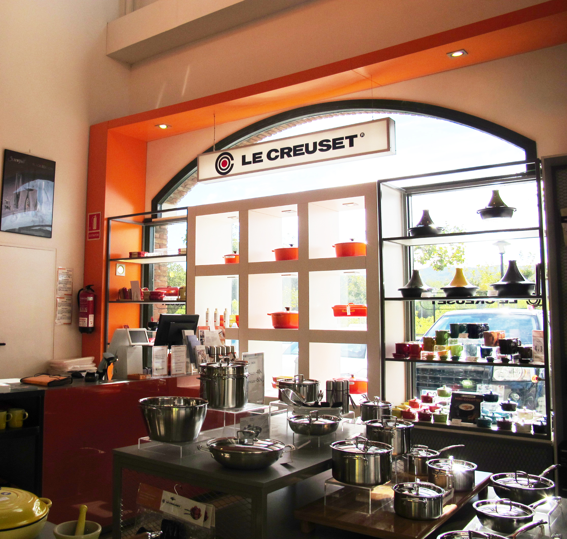 Lecreuset.retail.architecture05.jpg
