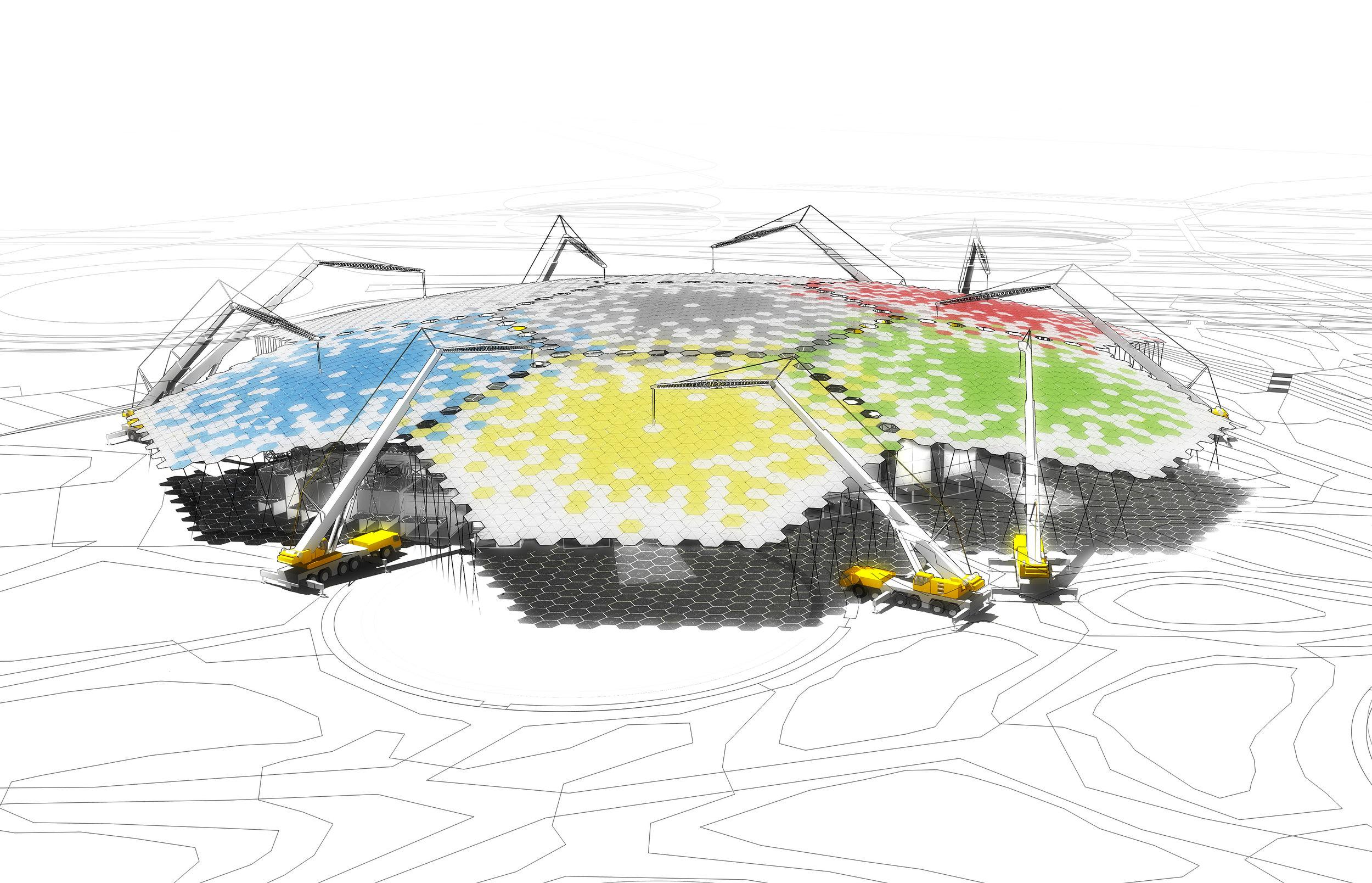 velodromo.competition.architecture.01