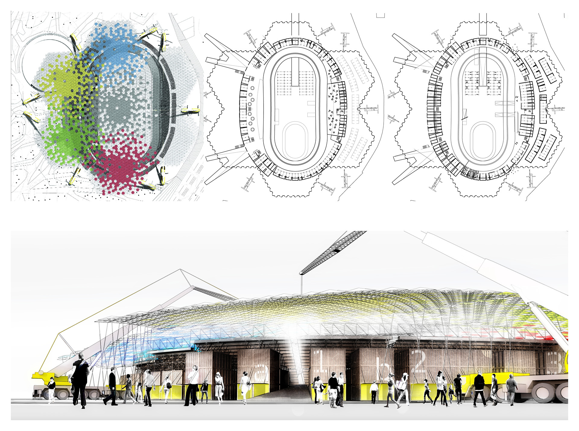 velodromo.competition.architecture.02