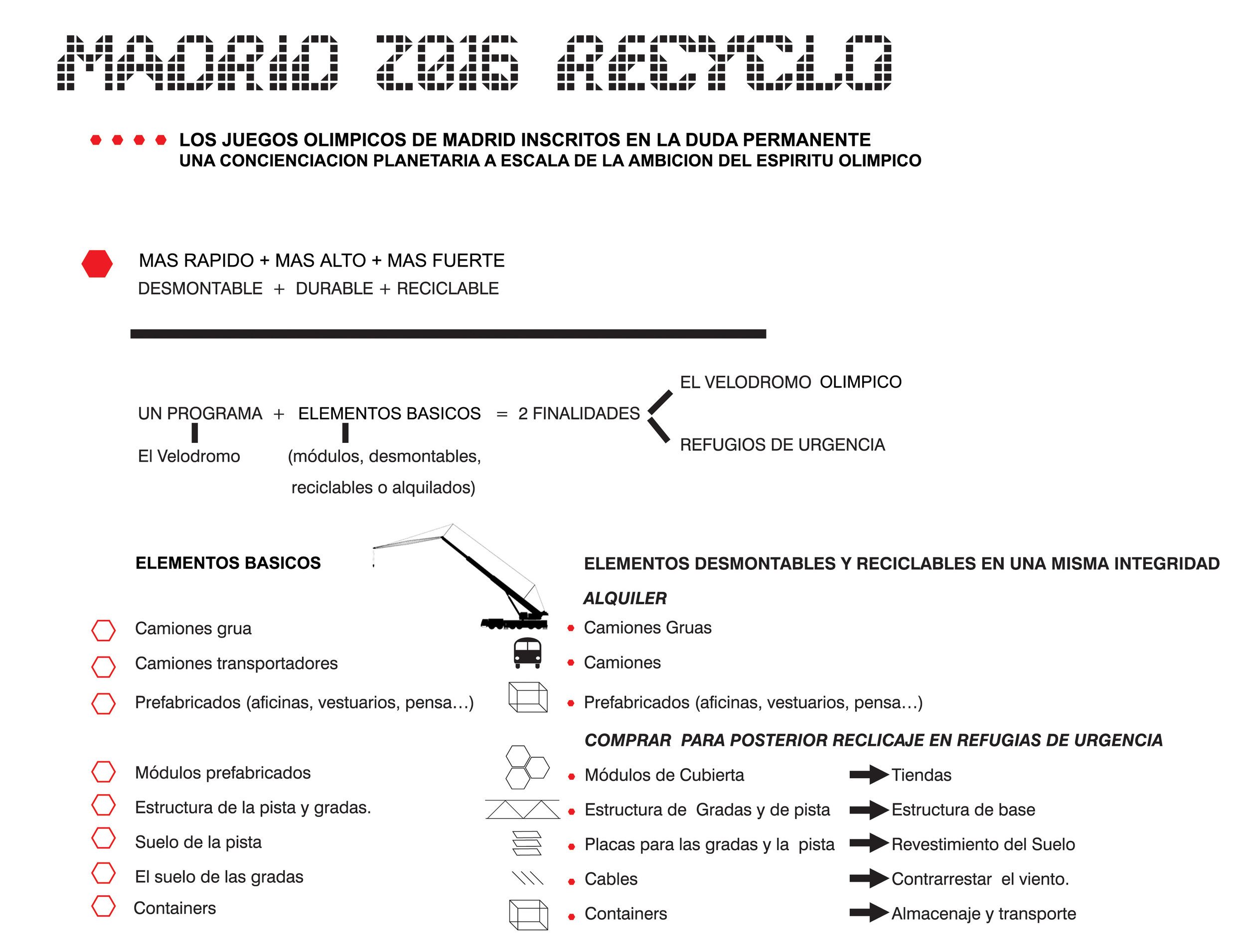 velodromo.competition.architecture.03