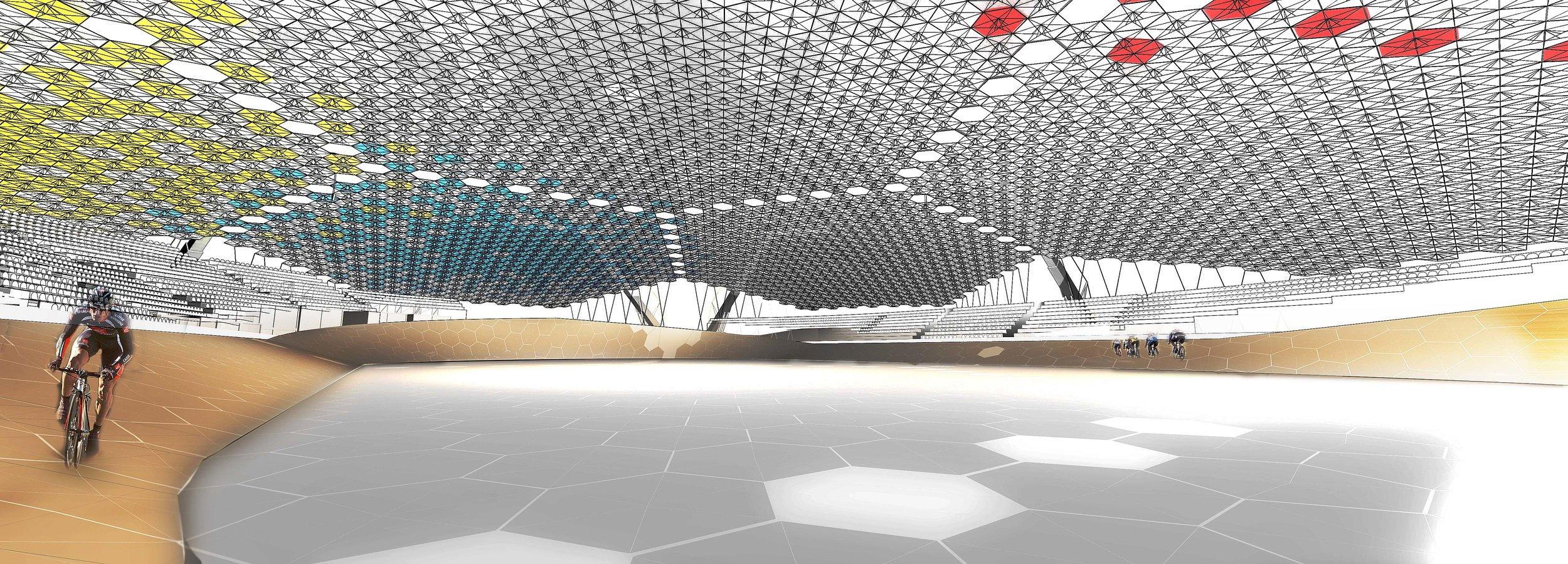velodromo.competition.architecture.04