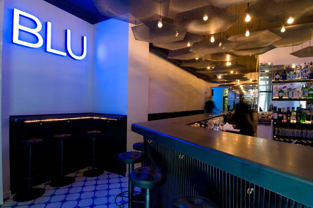 blu.hospitality.architecture.02.jpg