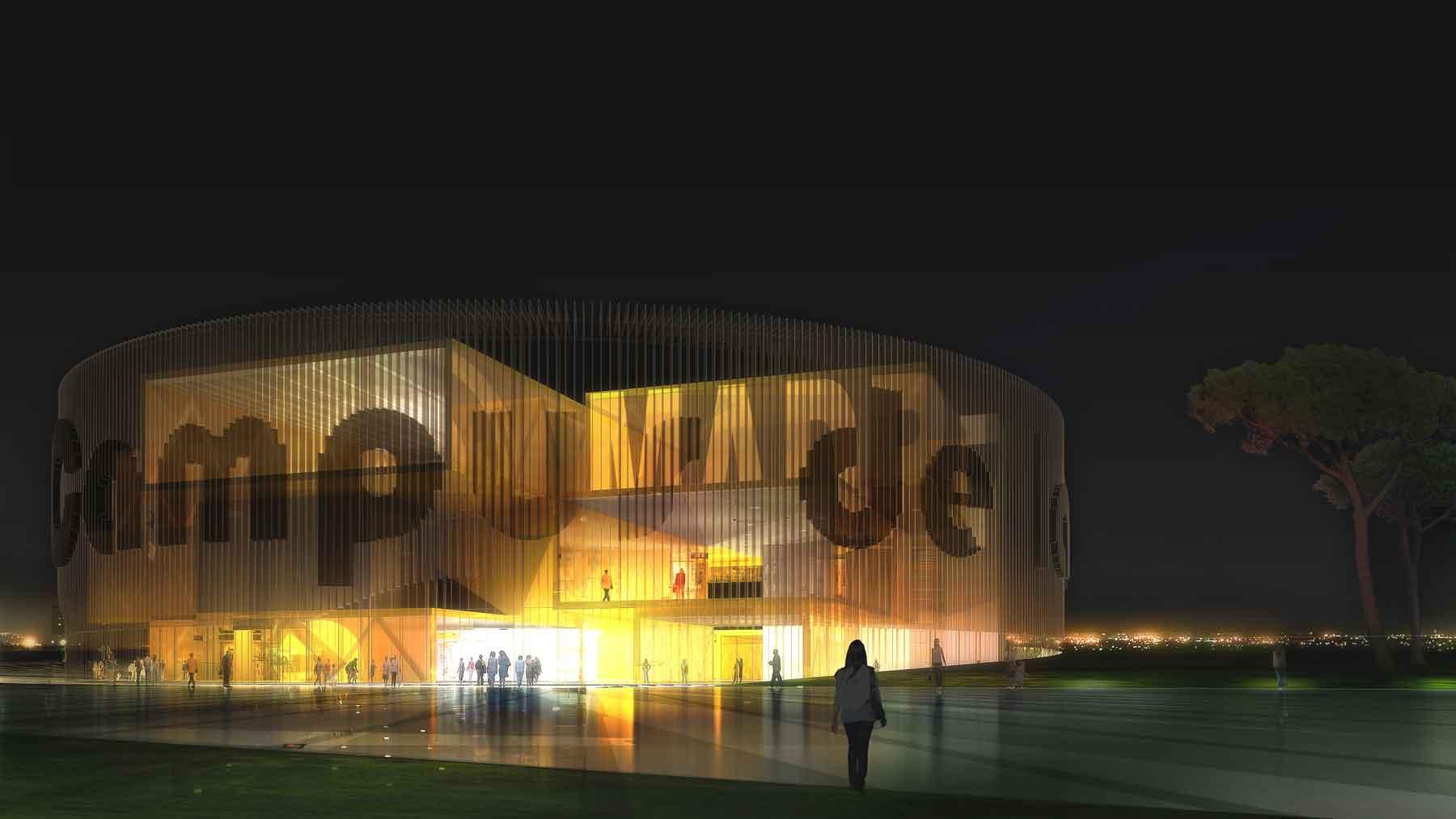 campus-justicia.competition.architecture.02