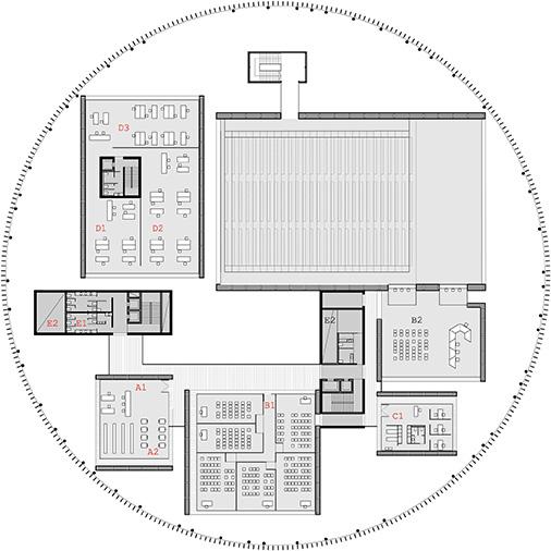 campus-justicia.competition.architecture.04