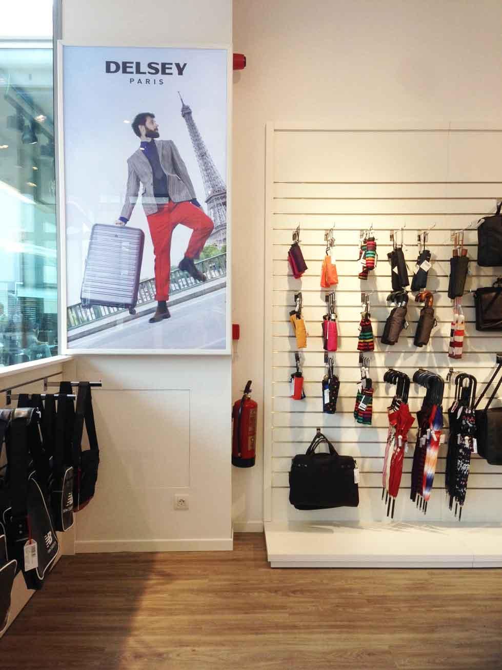 delsey.retail.architecture.01